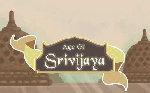 Golden Age of Sriwijaya