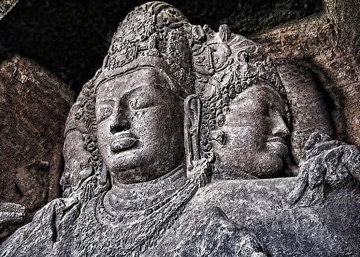 Konkan_ElephantCaves02_full