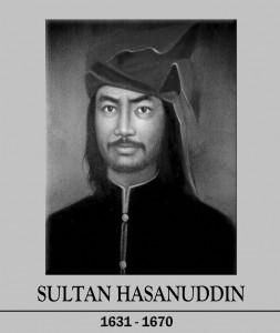Banten Sultan